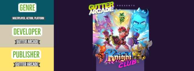knight-club-banner-image