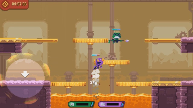 knight-club-gameplay-02.jpg