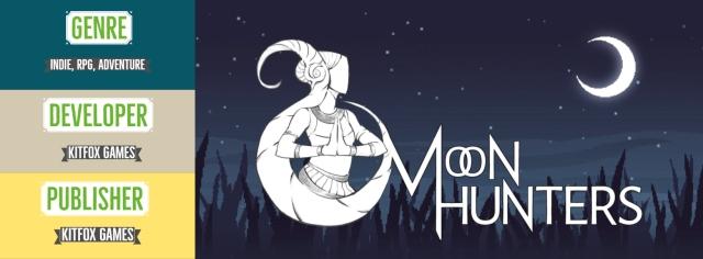 moon-hunters-banner-image