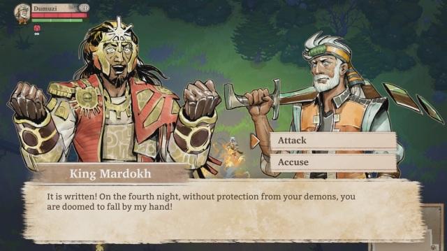 moon-hunters-gameplay-01.jpg