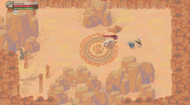 moon-hunters-gameplay-02.jpg