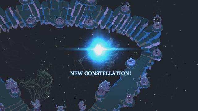 moon-hunters-gameplay-03.jpg