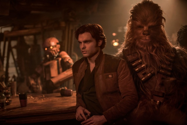 solo-a-star-wars-story-han-solo-chewbacca