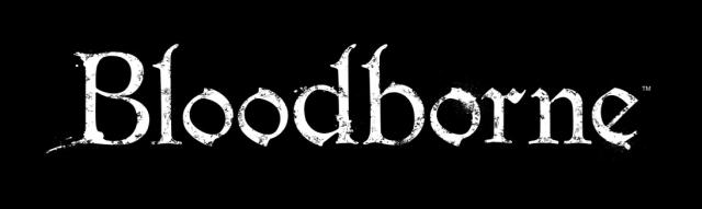 bloodborne-logo.png