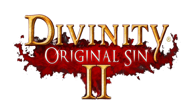 Divinity_Original_Sin_2_Logo_Portal_Dark_001.png