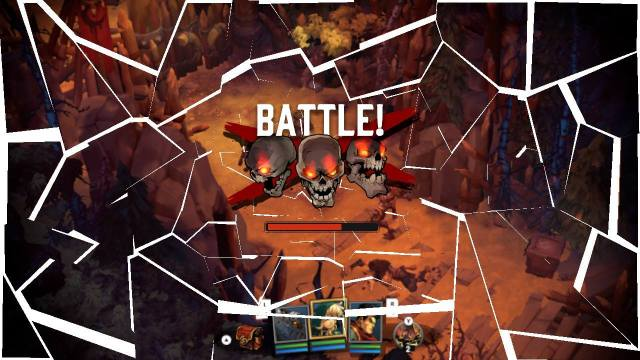 battle-chasers-nightwar-battle-lag