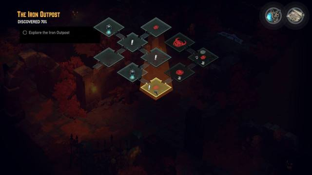 battle-chasers-nightwar-dungeon-map