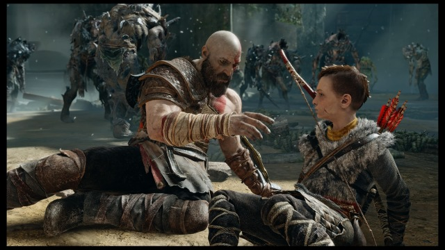 God of War_20190420180309