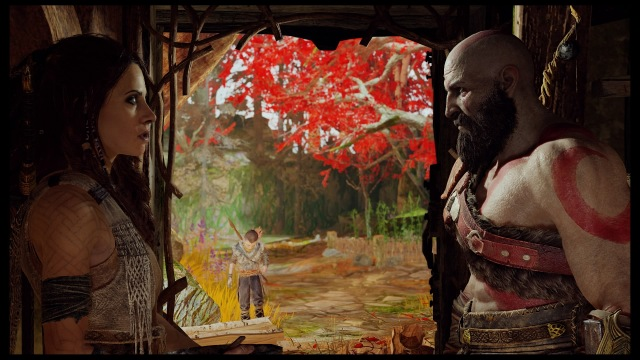 God of War_20190421101738