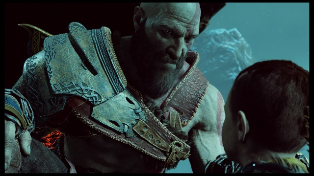 God of War_20190427111735