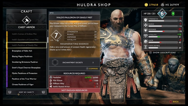 God of War_20190428182426