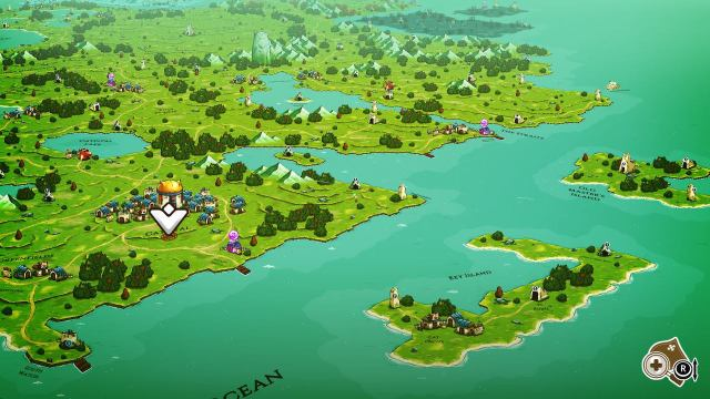 review-catquest-world-map