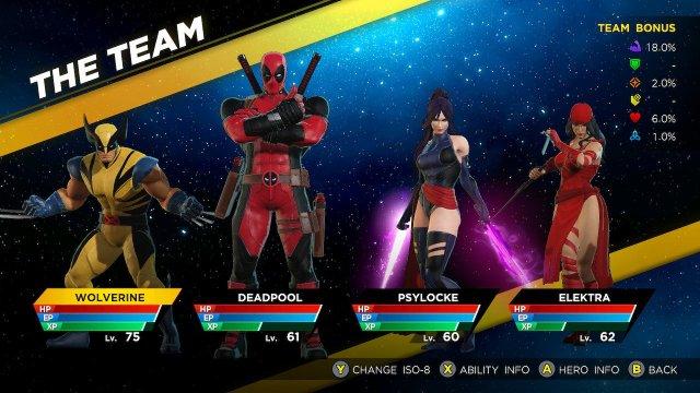 marvel-ultimate-alliance-3-post-game-leveling-team