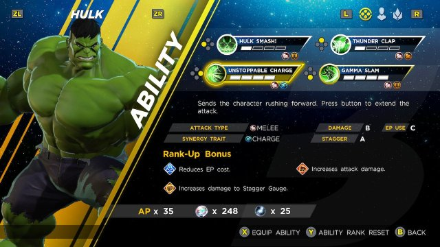 review-marvel-ultimate-alliance-3-hulk-smash
