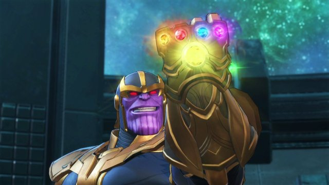 review-marvel-ultimate-alliance-3-thanos