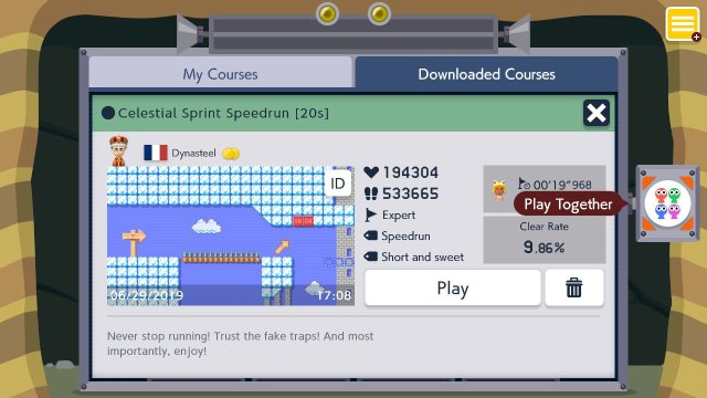 super-mario-maker-2-review-coop-mode
