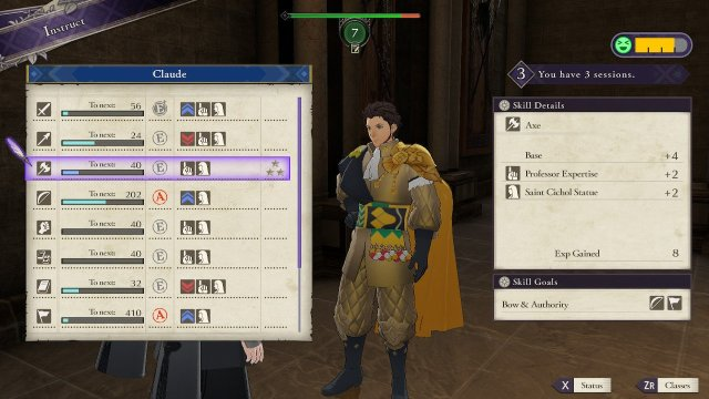 fire-emblem-three-houses-review-instruction
