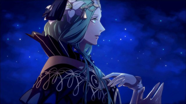 fire-emblem-three-houses-review-rhea