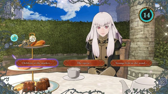 fire-emblem-three-houses-review-tea-time