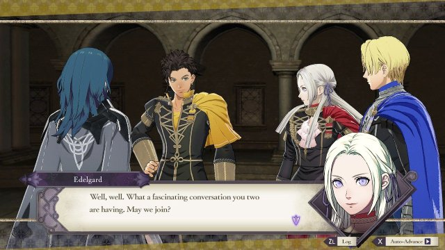 fire-emblem-three-houses-review-three-commanders