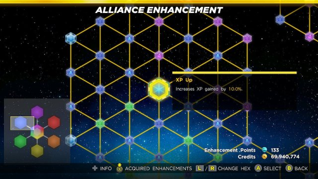 marvel-ultimate-alliance-3-best-post-game-xp-leveling-method-1