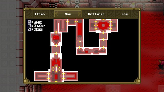 review-blossom-tales-sleeping-king-linear-map