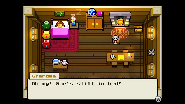 review-blossom-tales-sleeping-king-zelda-introduction-2