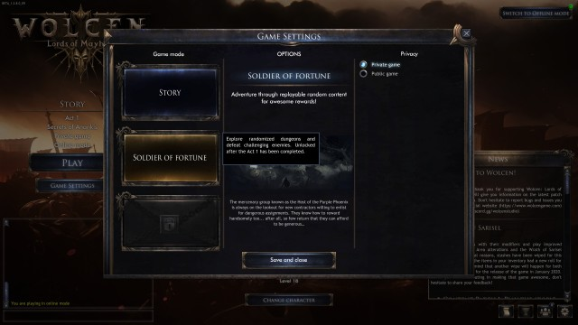 review-wolcen-beta-release-post-game