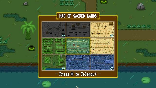 review-shalnor-legends-sacred-lands-nintendo-switch-overworld