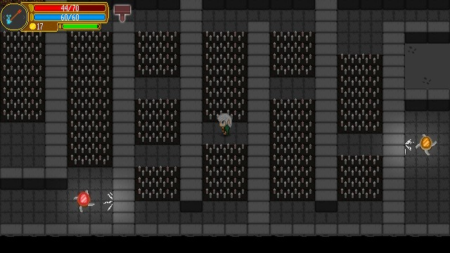 review-shalnor-legends-sacred-lands-nintendo-switch-traps-01