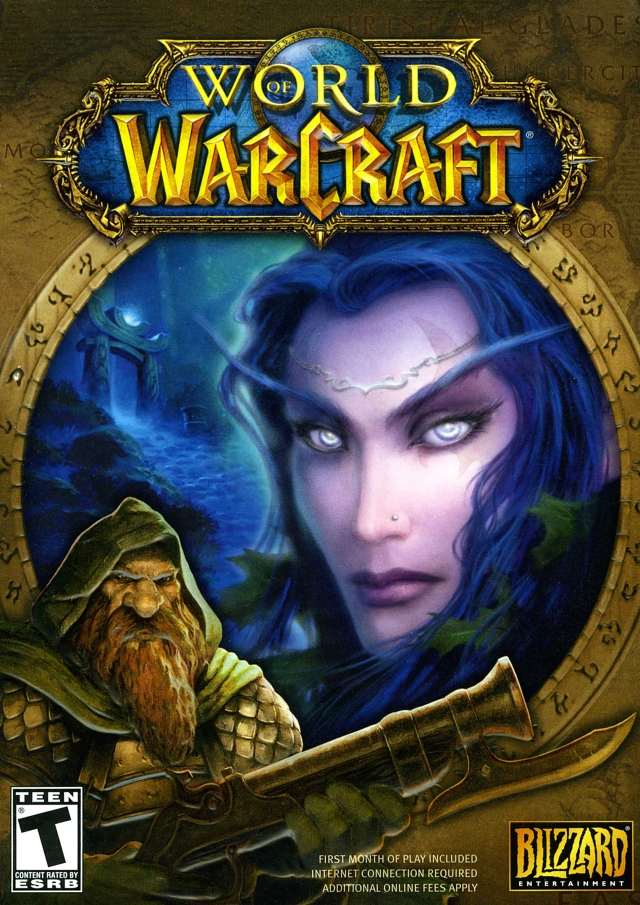 i-wasnt-prepared-for-world-of-warcraft-box-art