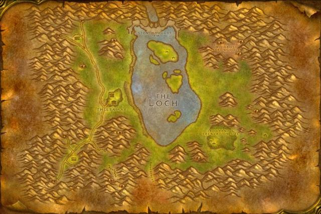 i-wasnt-prepared-for-world-of-warcraft-loch-modan
