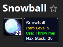 i-wasnt-prepared-for-world-of-warcraft-snowball
