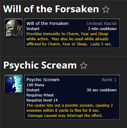 i-wasnt-prepared-for-world-of-warcraft-will-of-the-forsaken-psychic-scream